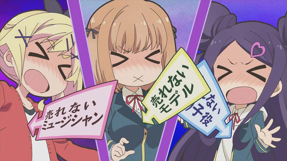 無料 動画 アニメ