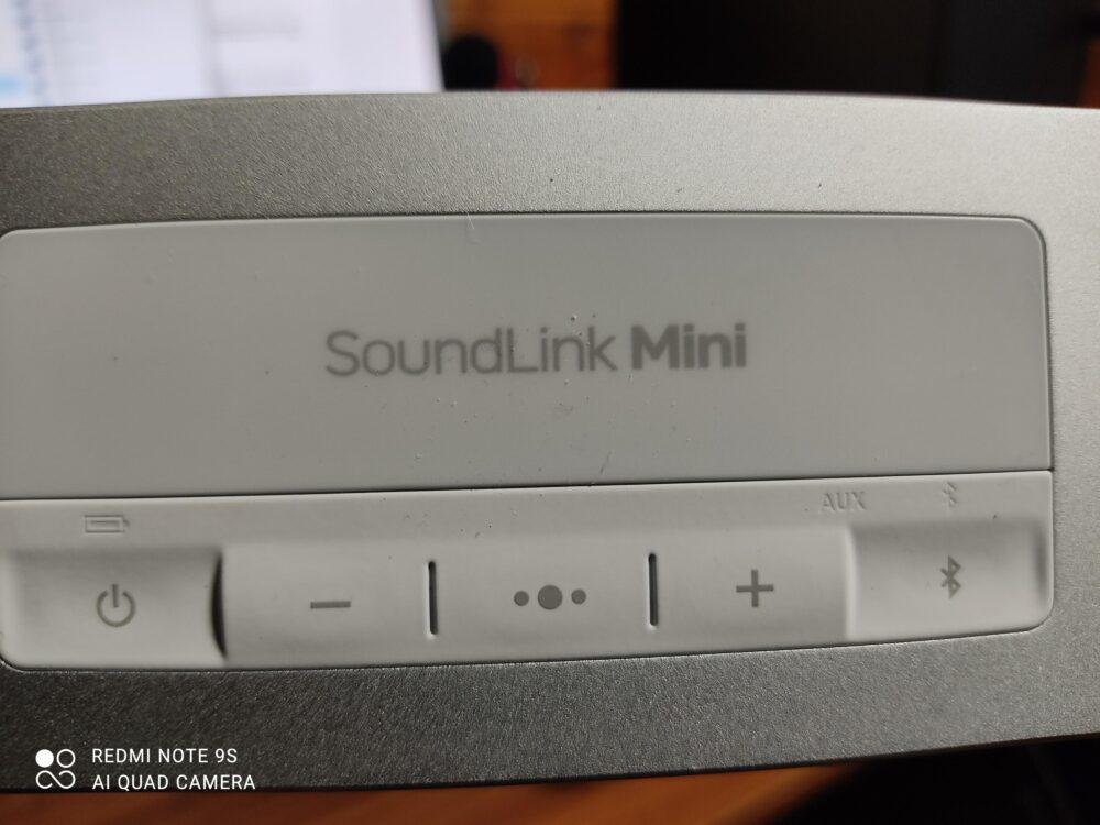Sound Link Mini2